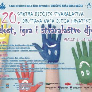 Plakat 001