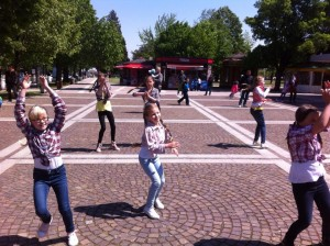 Dan-plesa (2)